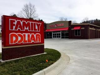 Family-Dollar1