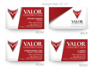 Valor_Business_Cards