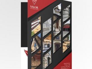 Valor_Folder_9x12_demo5