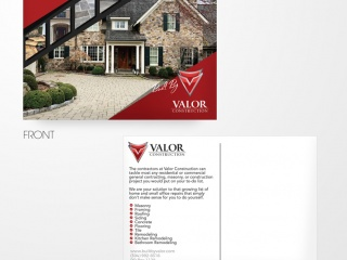 Valor_Postcard_proof
