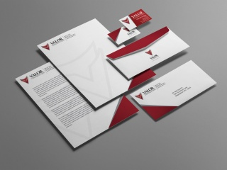 Valor_Stationery_mockup