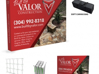 Valor_Tradeshow_10ft_Banner_proof