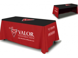 Valor_Tradeshow_Table_Throw_2