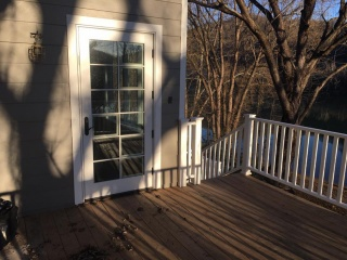 decking-and-railing1
